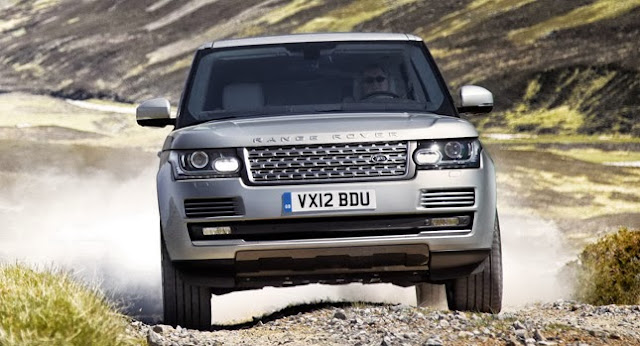 2013-All-New-Range-Rover-SUV
