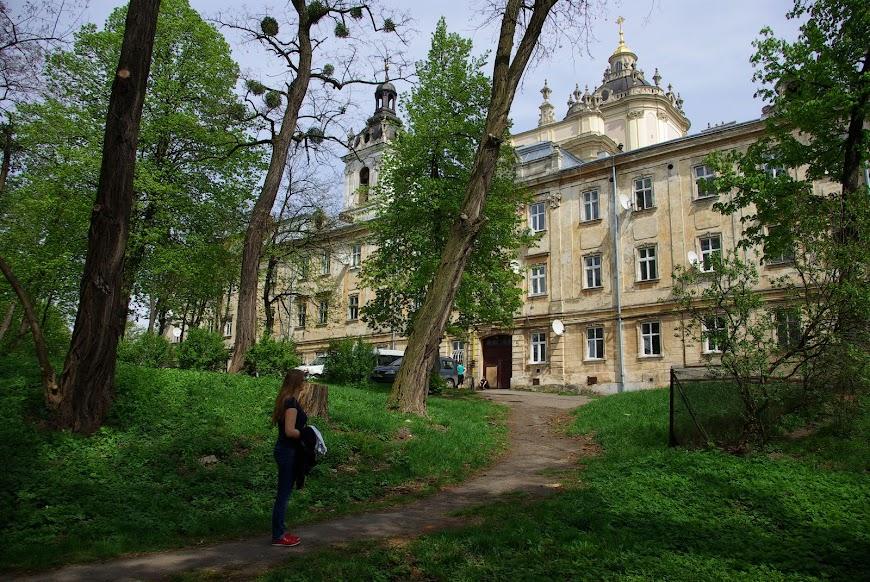 lviv-0047.JPG