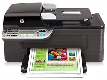 hp-officejet-all-in-one-printer-photo