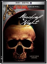 Mischief-Night-dvd-cover