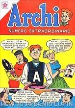 P00053 - Archi No. Ext III Demanda