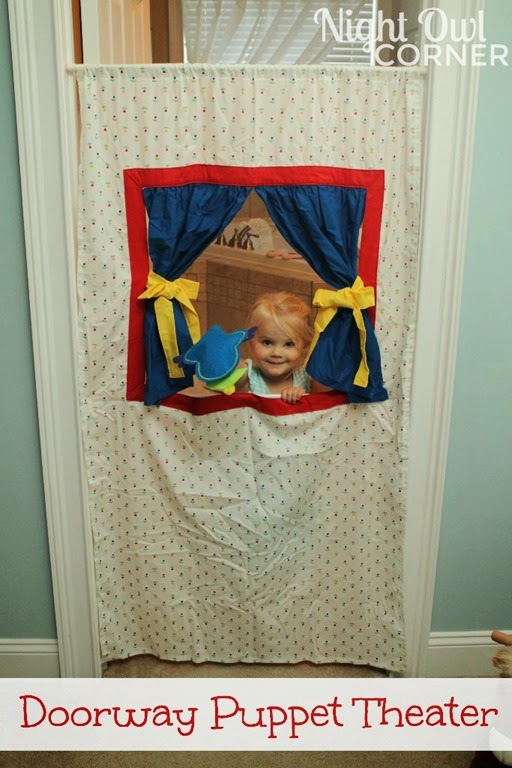 Doorway-Puppet-Theater_IMG_56911