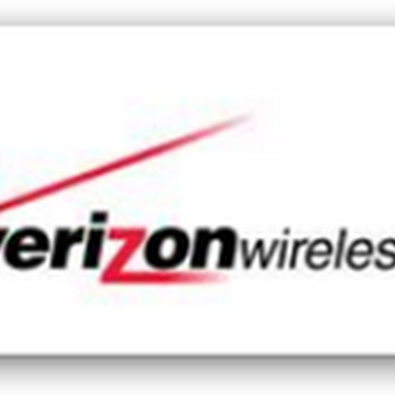 Data Selling Grows A Bit More Today With Verizon Wanting to Monitor Both Your Mobile and Home Computer Tracks - We Knew This Was Coming As SAP Wanted Some of This Action to Further Define Targets and Broker It…