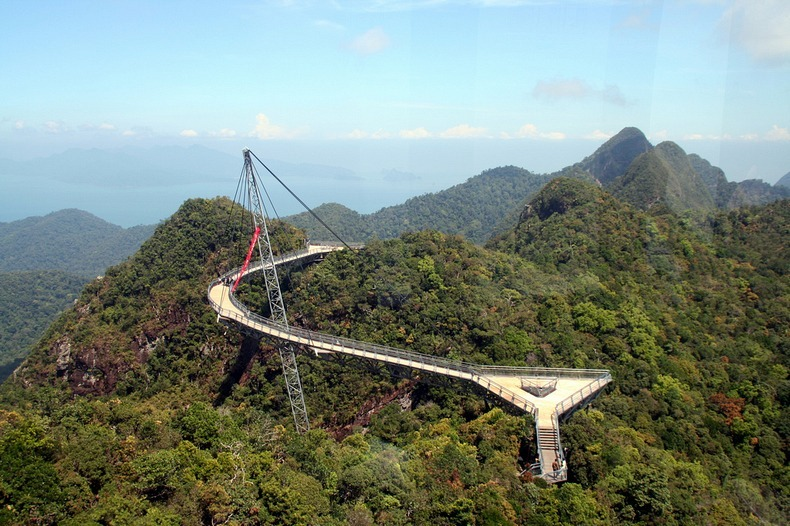 langkawi-sky-bridge-6