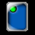 Keyboard Theme: SBAndroidandMe logo