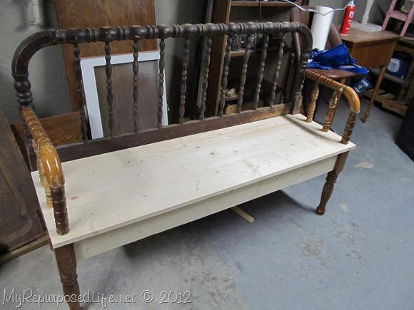 headboard bench (61)