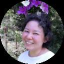 Monica Yamaguchi