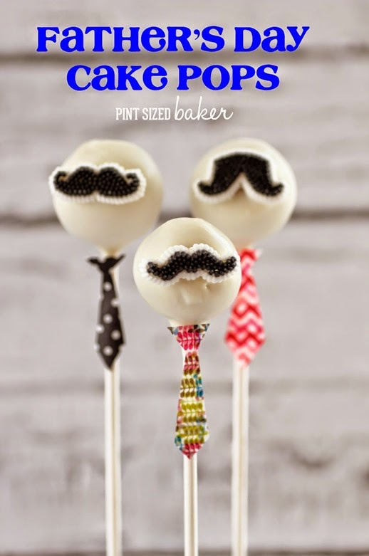 1 ps Father's day cake pops (17)