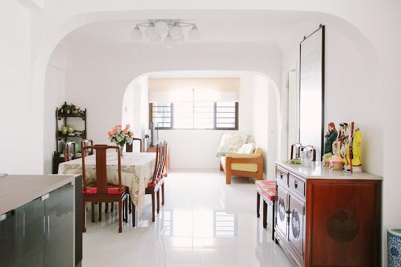 Zeng Liwei _interior_17.jpg