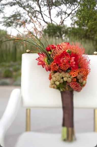 JoanAllenWeddings2203 arrangements floral design