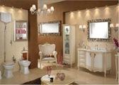 Diseño-clasico-de baños