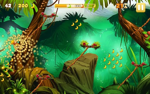 Benji Bananas Adventures v1.6