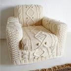 Knit-Upholstery.jpg