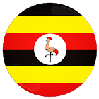 Uganda Radio Stations icon