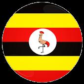 Uganda Radio Stations