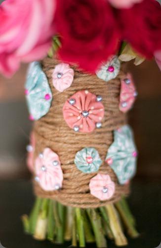 fun_bouquet_handles botanica