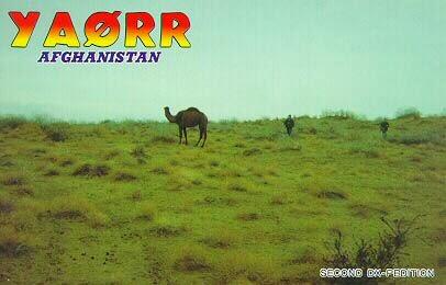 http://www.3w3rr.ru/2012/09/YA0RR.html