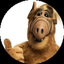 Alf Hammond