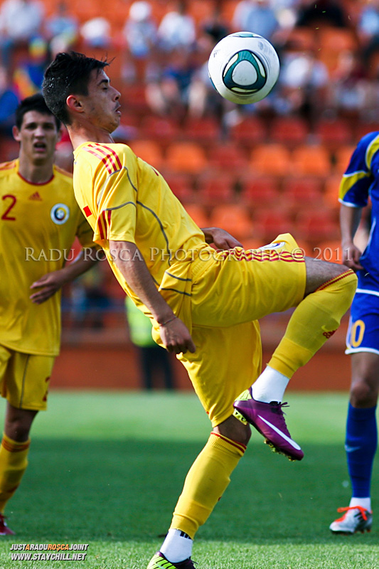 U21_Romania_Kazakhstan_20110603_RaduRosca_0181.jpg