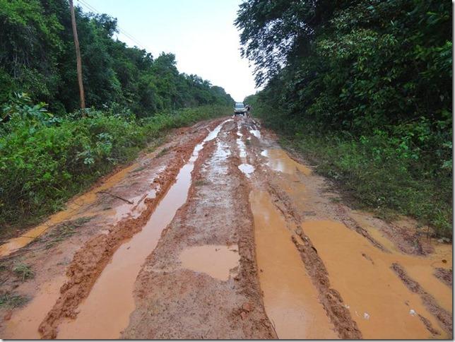 BR-319_Humaita_Manaus_Day_2_DSC05482