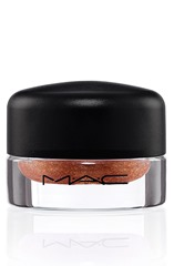 MAC IS BEAUTY_FLUIDLINE_COPPERTHORN_300