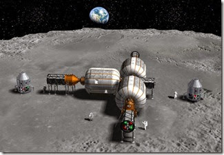 _images_news2_Private-Company-Aims-for-Lunar-Base-2