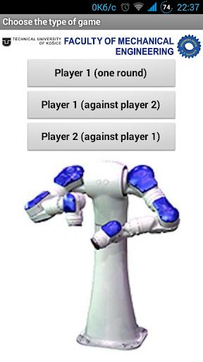 DuoRobotCubes