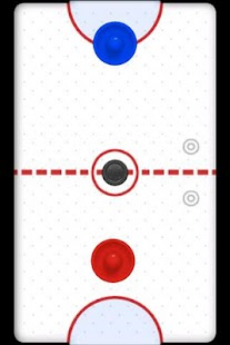AirHockey GL - screenshot thumbnail