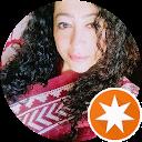 Immagine del profilo di Antonella De Donno