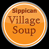 Sippican