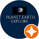 Planet Earth Explore photographer