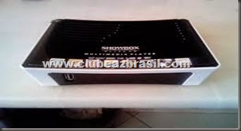 SHOWBOX ULTRA HD