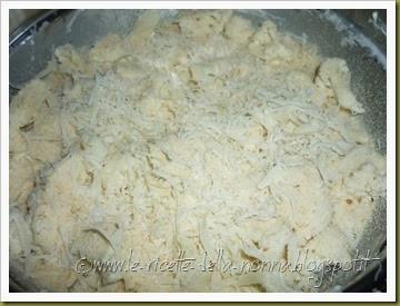 Sformato di cavolfiore gratinato al forno (5)