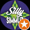 Immagine del profilo di Silly Simmuz