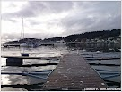 Сандефьерд. Норвегия.