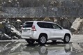 2014-Toyota-Land-Cruiser-Prado-60