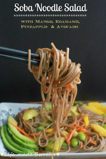 Soba Noodle Salad with Mango, Edamame, Pineapple & Avocado.jpg