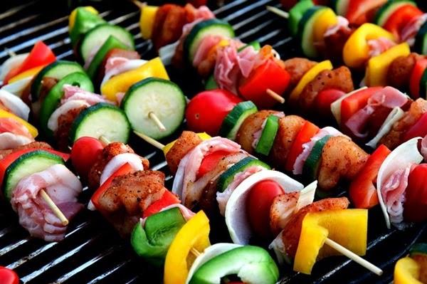 shish-kebab-417994_640