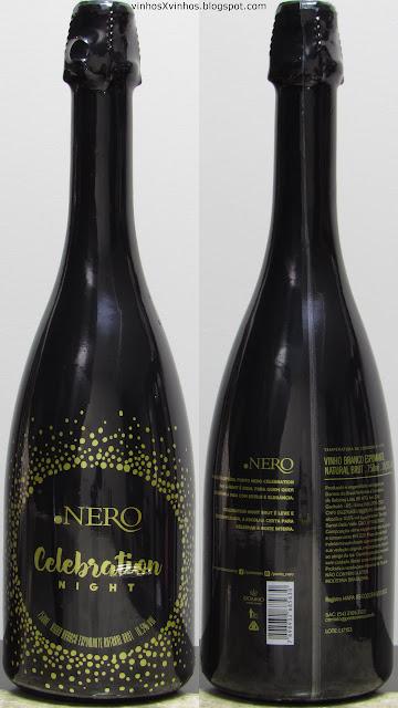 .Nero Celebration