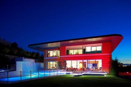 fachada-Orange-House-Yazgan-Design-Architecture