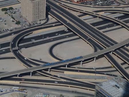 15. infrastructura rutiera Dubai.JPG