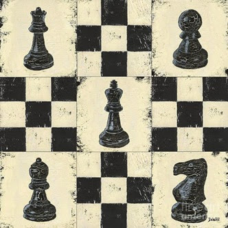 chess-pieces-debbie-dewitt