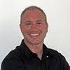 Todd Mercier