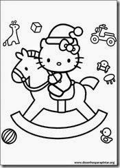 hello_kitty_natal_desenhos_pintar_imprimir07