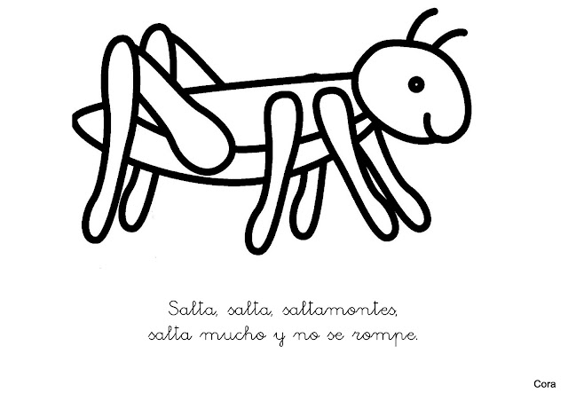 Saltamontes.jpg