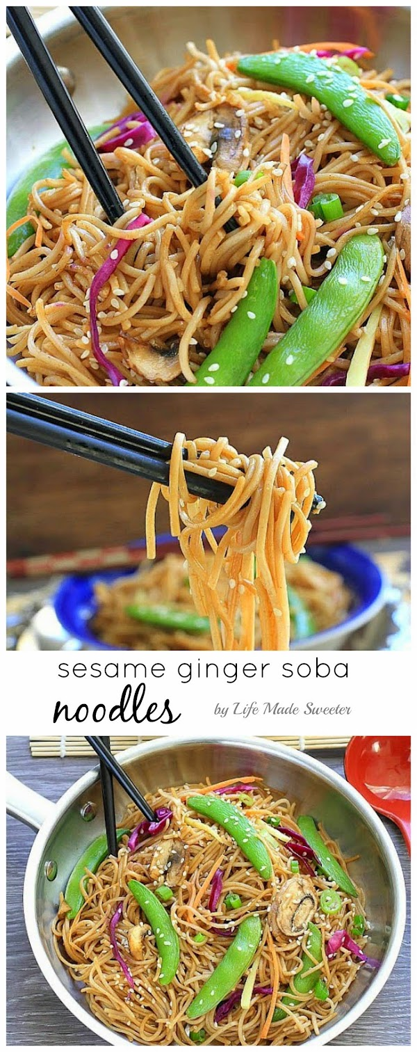 Sesame Soy Soba Noodles by ---- @LifeMadeSweeter.jpg