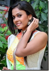 chandini_latest_nice_stills