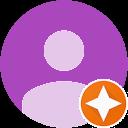 Image Google de anne charles
