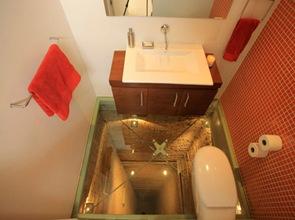 baño-Penthouse-PPDG