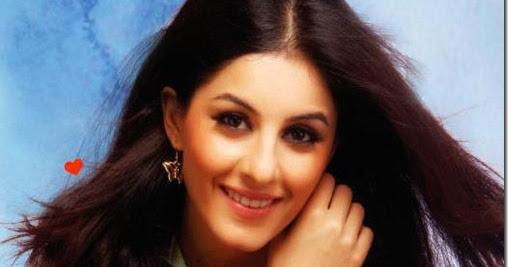 Isha Talwar Latest Photos: Indian-Actress-Stills: Actress Isha Talwar Latest Cute Stills